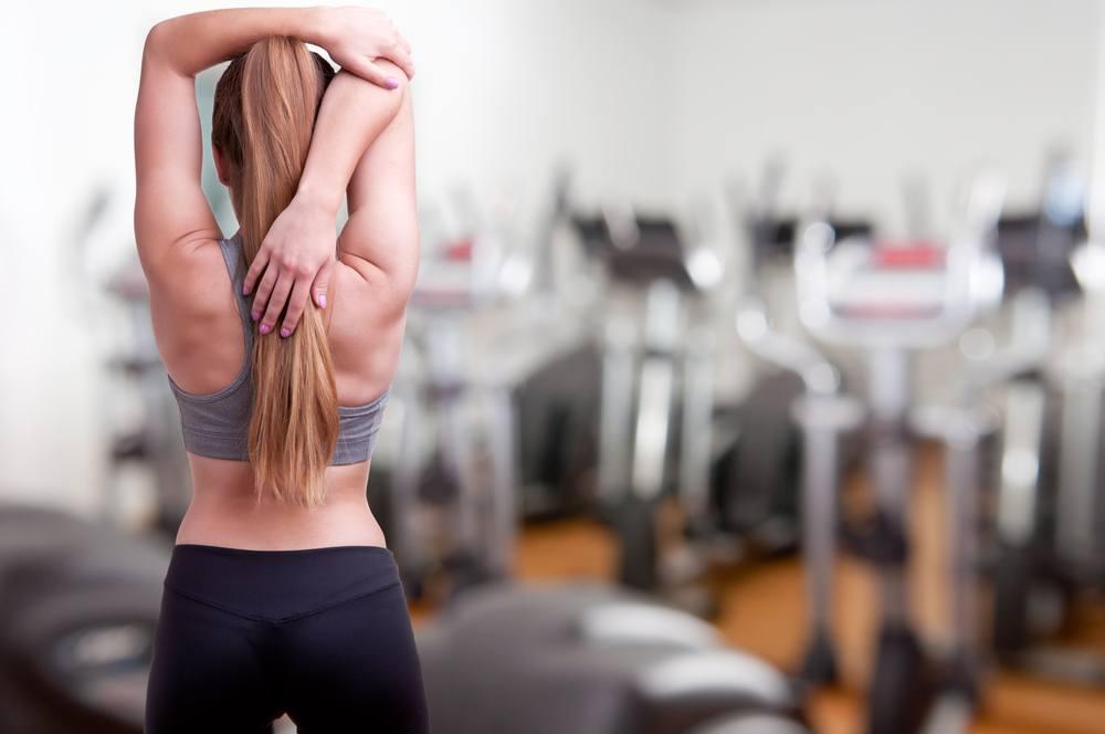 5-einfach-bewegungen-gegen-rueckenschmerzen