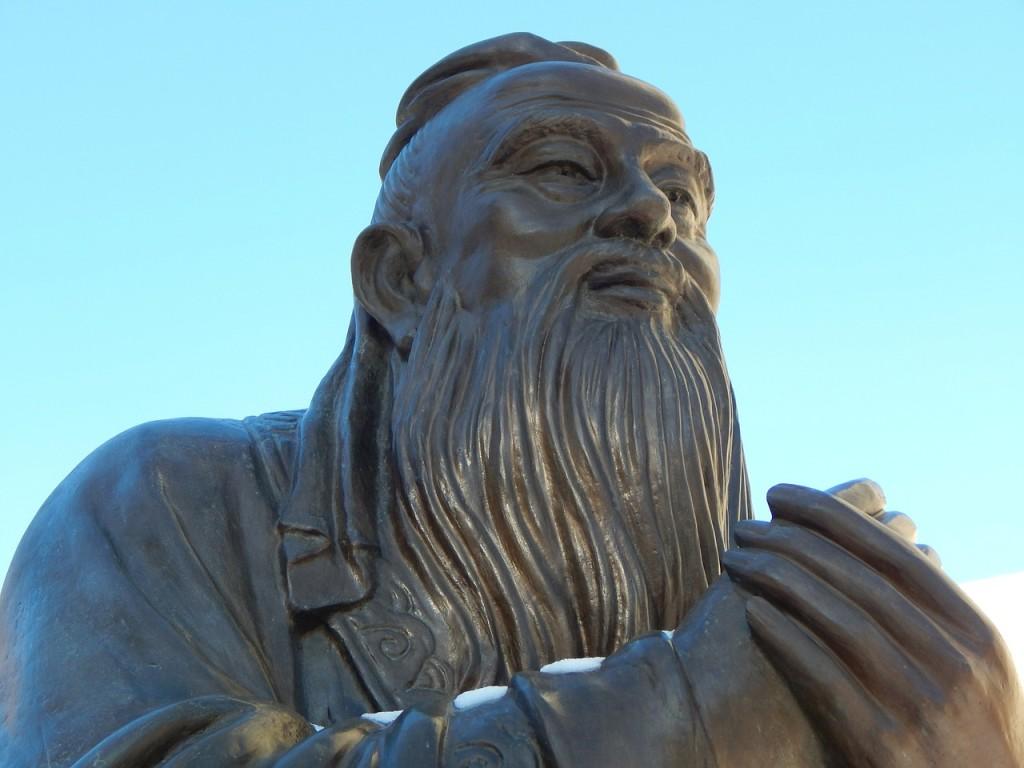 80-regel-konfuzius