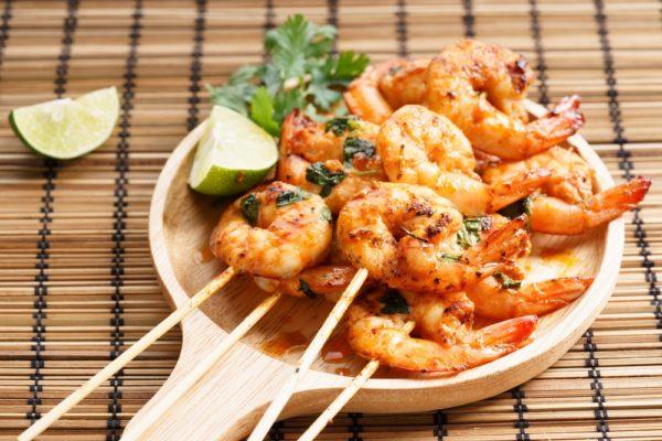 31 Kalorienarme Snacks Gegen Deinen Heißhunger Unter 100 Kalorien