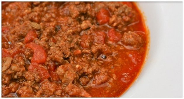 Paleo-Chili-con-Carne
