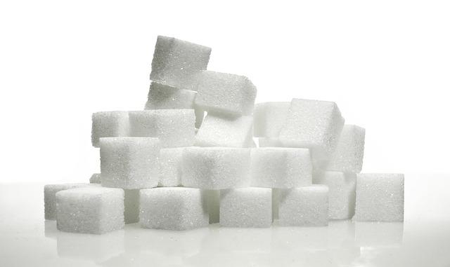 hoher-zuckerkonsum
