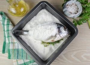 omega-fettsaueren