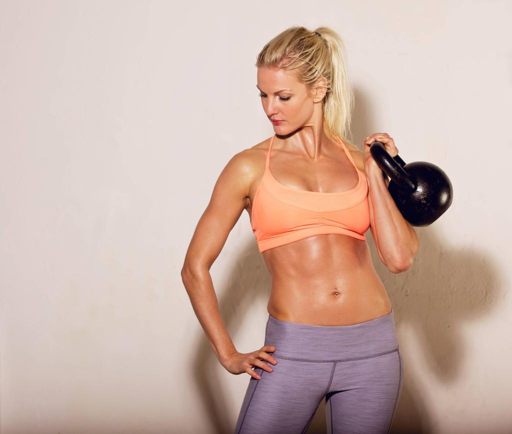 sport-treiben-mehr-essen